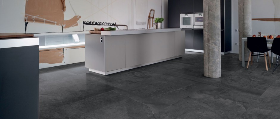 Signorino: Inessence-antracite-80x80-Amb-cucina