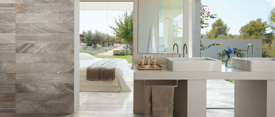 Signorino: 3.bagno-Bright-Grey-Concept-45x90-lap-+-15x90-nat