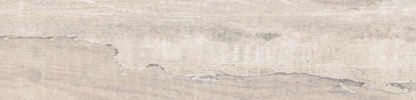 Signorino: Sabbia
