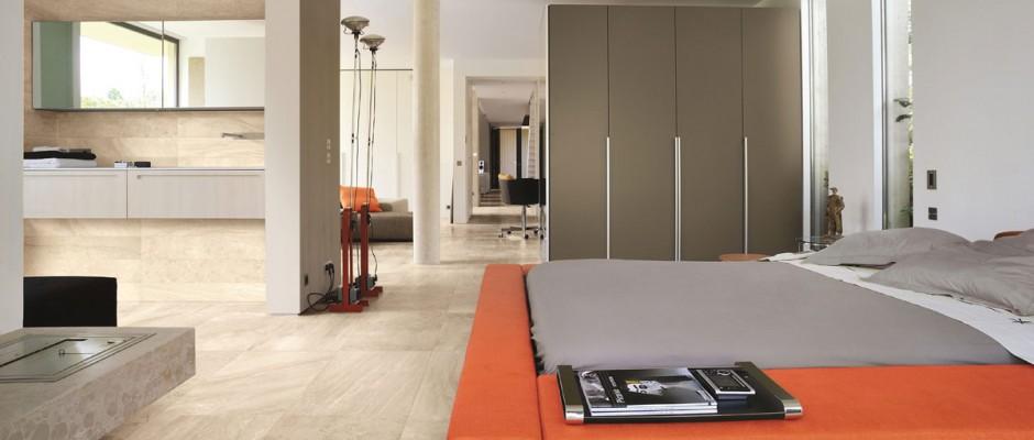 Signorino: 7.cam.letto-tangerine-tea-sand-concept-45x90+15x90