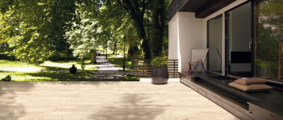 Signorino: 8.esterno-Tea-Sand-Concept-15x90-nat