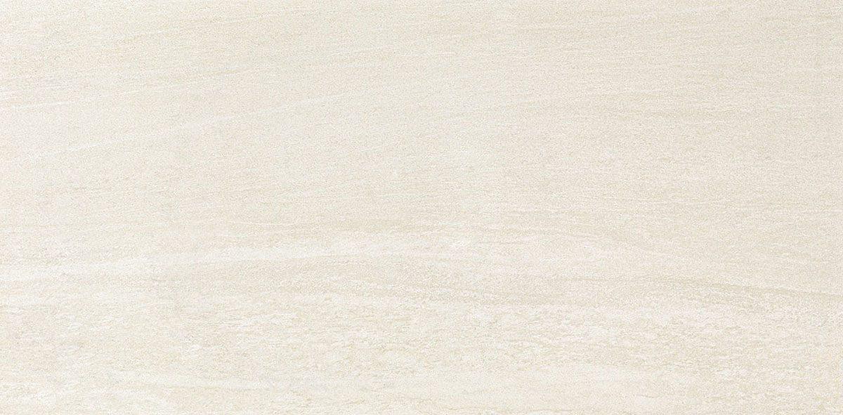 Signorino: White Vein Cut