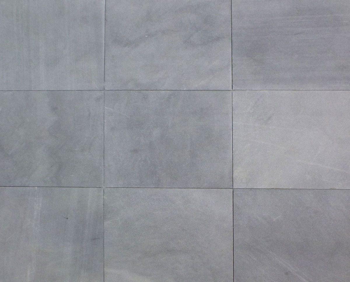 Signorino: Belgium Blue Limestone