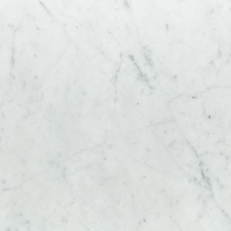 Signorino: Bianco Carrara