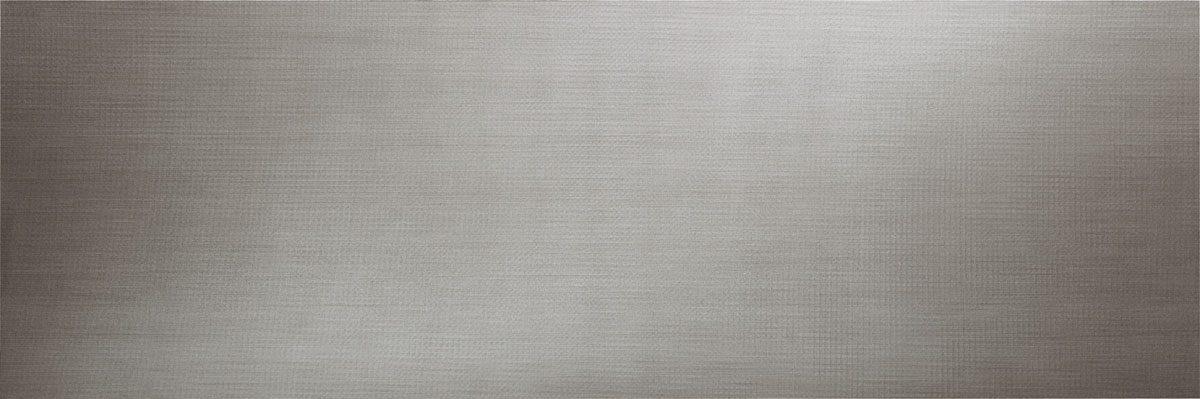 Signorino: Filo_argento-1000x3000