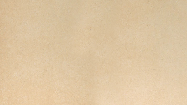 Signorino: Marfil Crema
