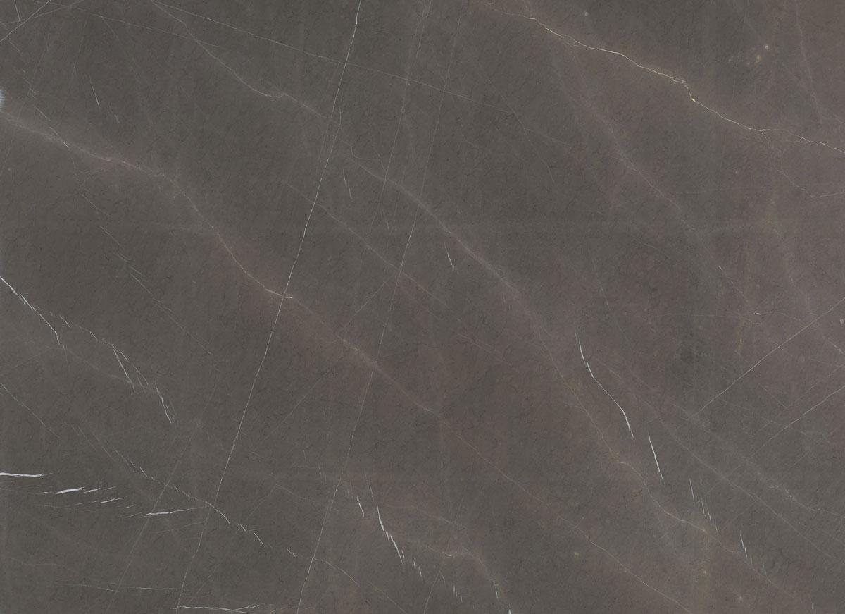 Pietra Grey Signorino