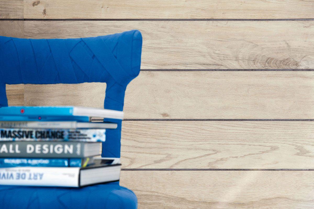 Signorino: Particolare-sedia-turches-copia