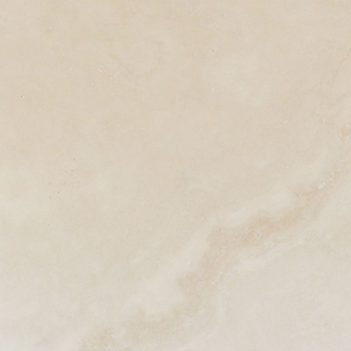 Signorino: Saturnia Light Travertine