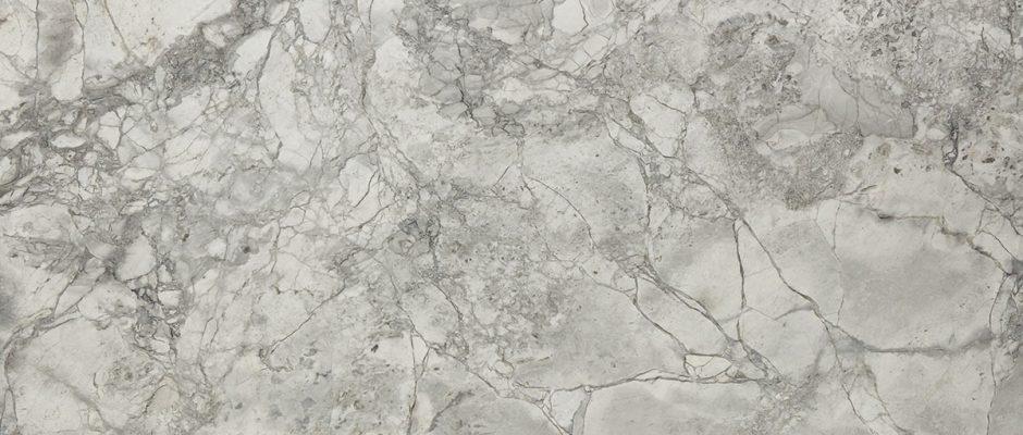 Signorino: Grey Stones