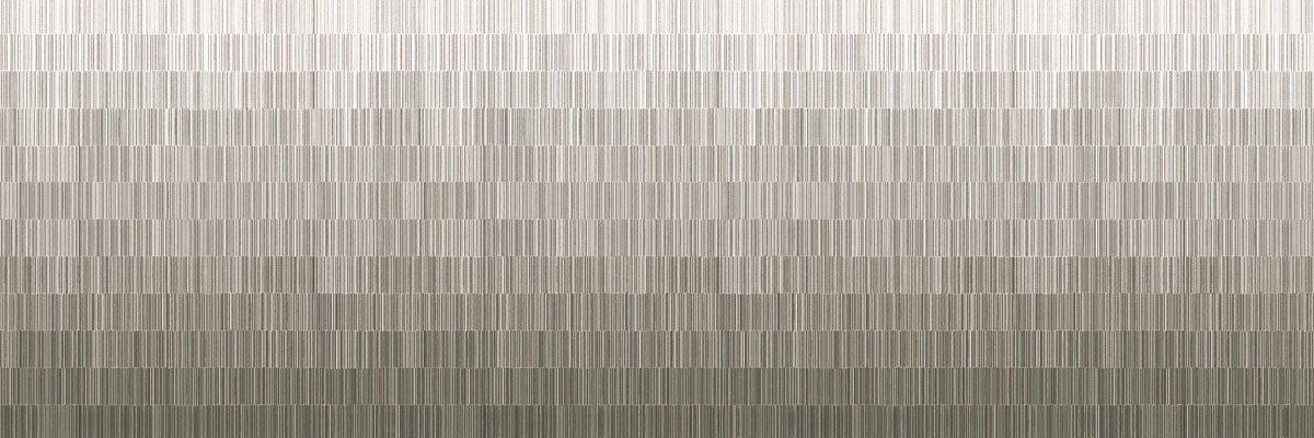 Signorino: Grey A