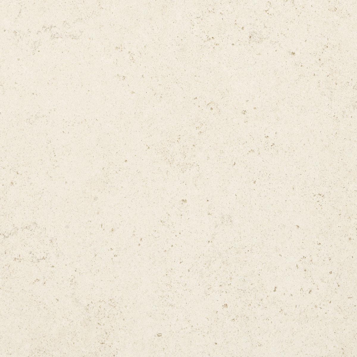 Signorino: Corail Blanc