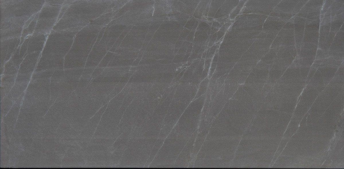 Signorino: Fusion Grey