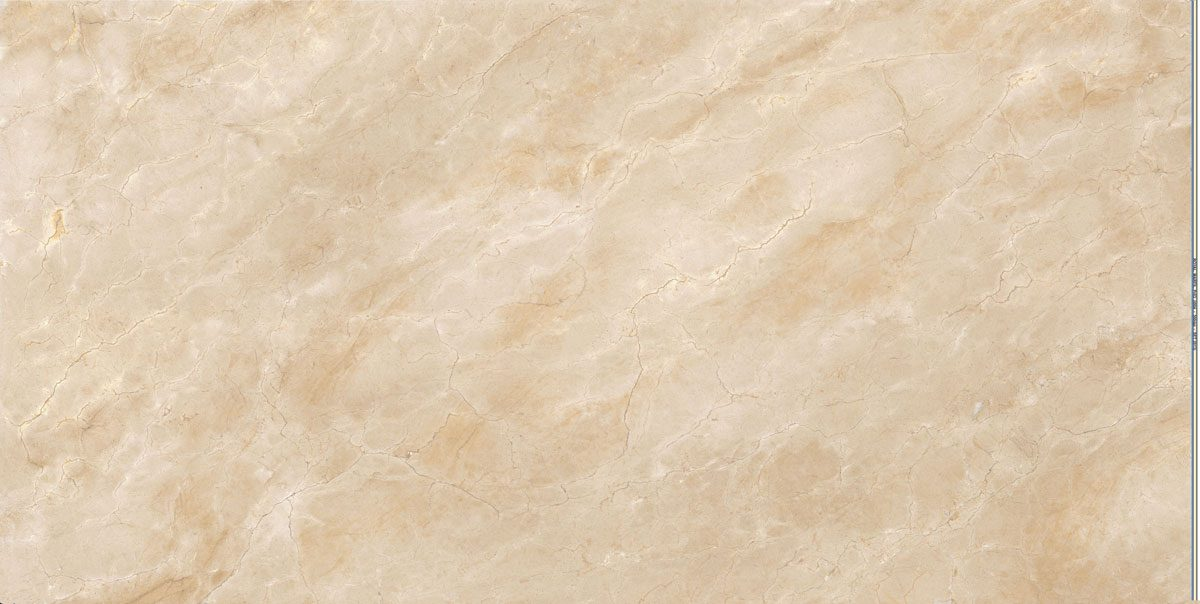Image result for crema marfil