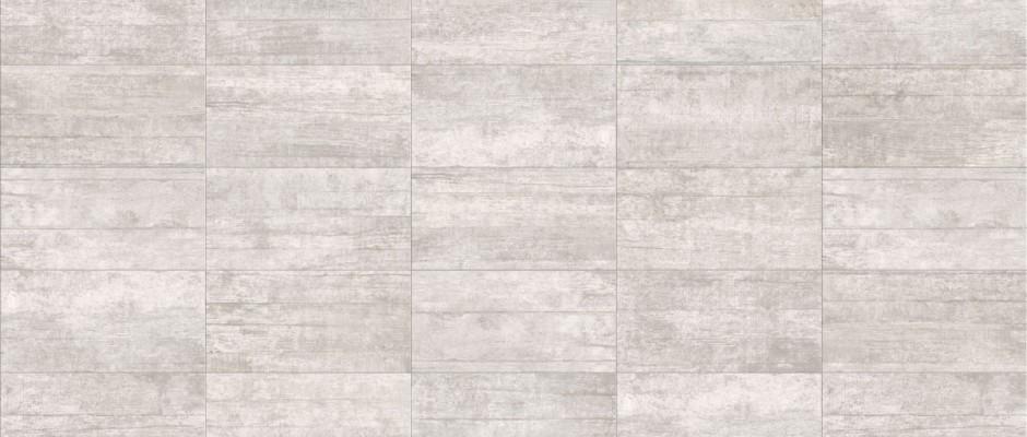 Signorino: Formwork-pavimento-(2)