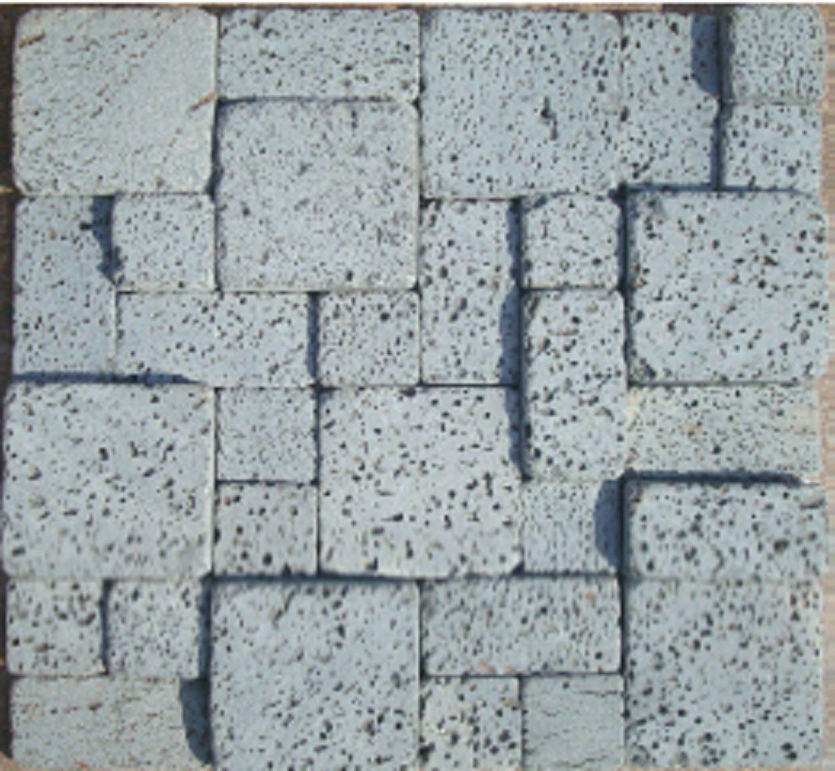 Signorino: Honeycomb cubic