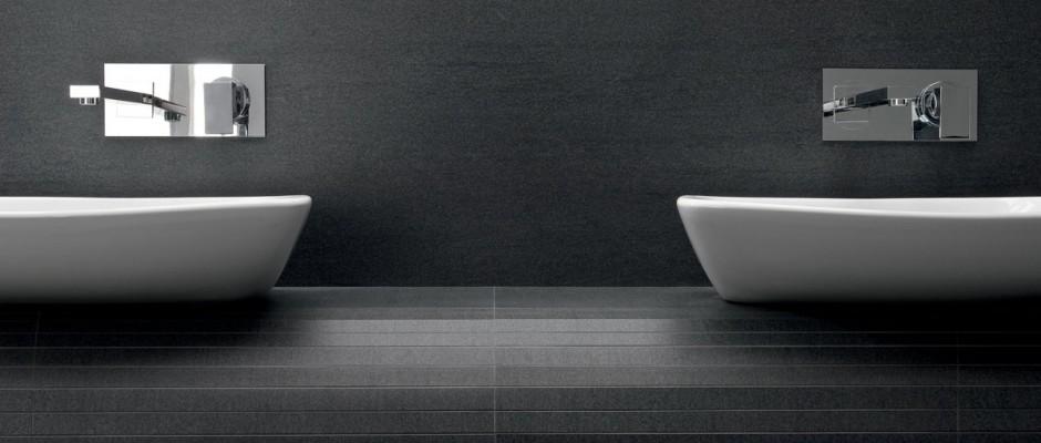 Signorino: bathroom_slimtech-2919