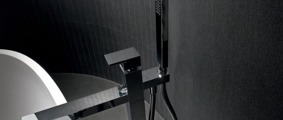Signorino: bathroom_slimtech-2941