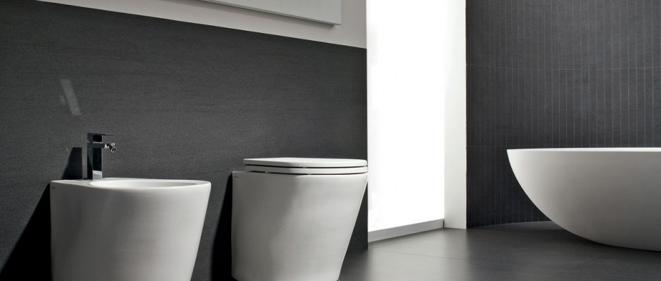 Signorino: bathroom_slimtech-3057