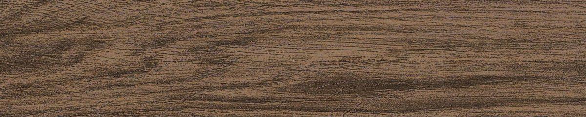 Signorino: Coffee Wood