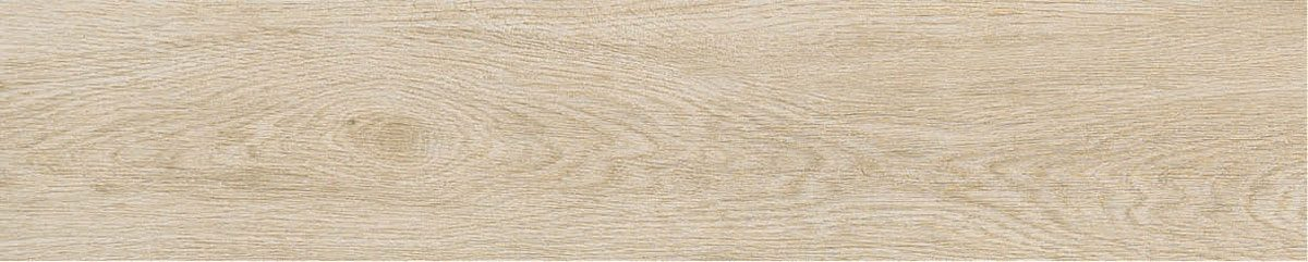Signorino: Cream Wood