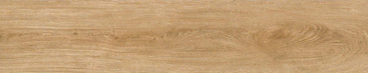 Signorino: Honey Wood