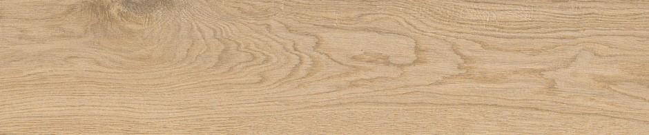Signorino: Oak Patinato Chiaro