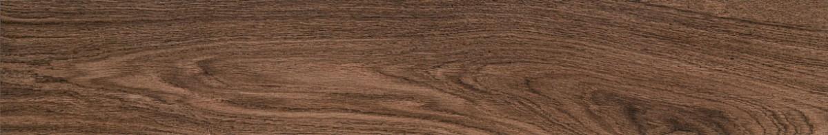 Signorino: Oak Patinato Scuro