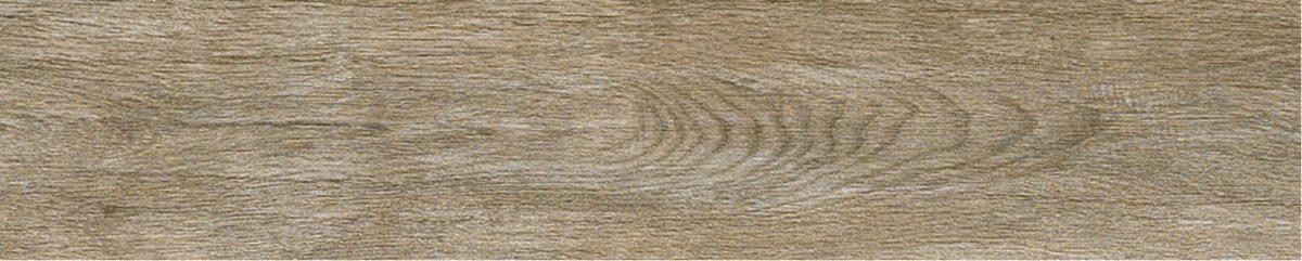 Signorino: Vintage Wood