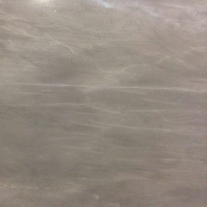 Grey River marble