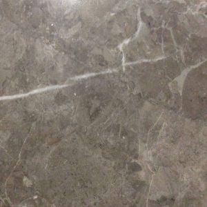 Donkey Grey marble