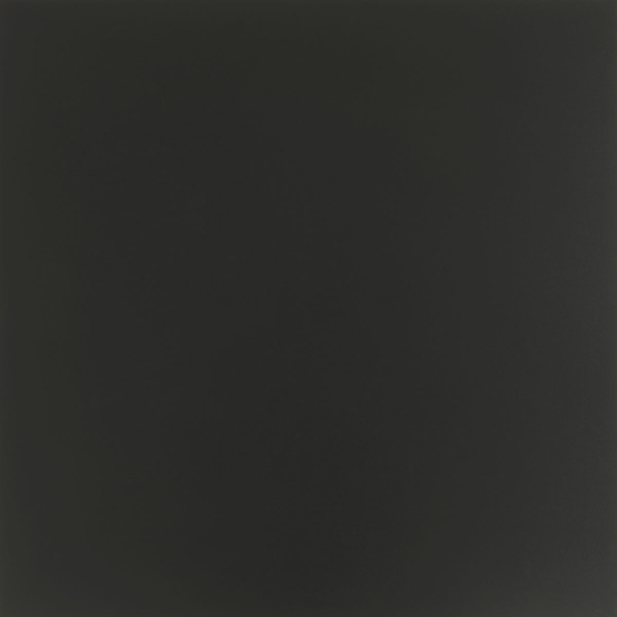 Signorino: Total Black
