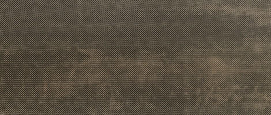 Signorino: I-Metalli_Ferro-Ossidato_1000x3000