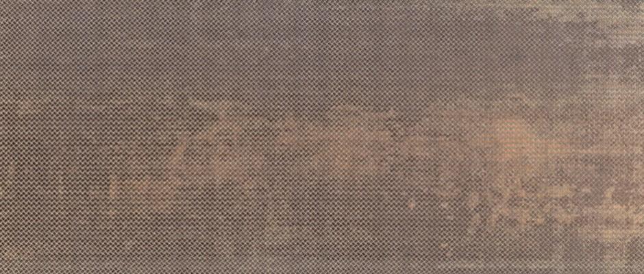 Signorino: I-Metalli_Madreperla-Ossidato_1000x3000