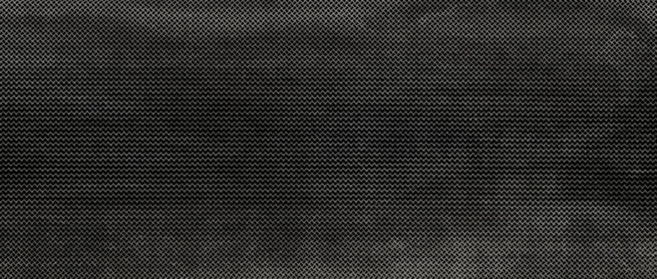 Signorino: I-Metalli_Plutonio-Ossidato_1000x3000