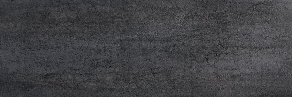 Signorino: Pietra di Savoia Anthracite
