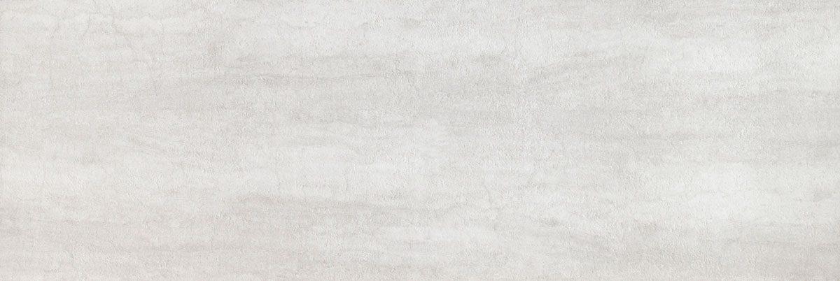 Signorino: Pietra di Savoia Perla