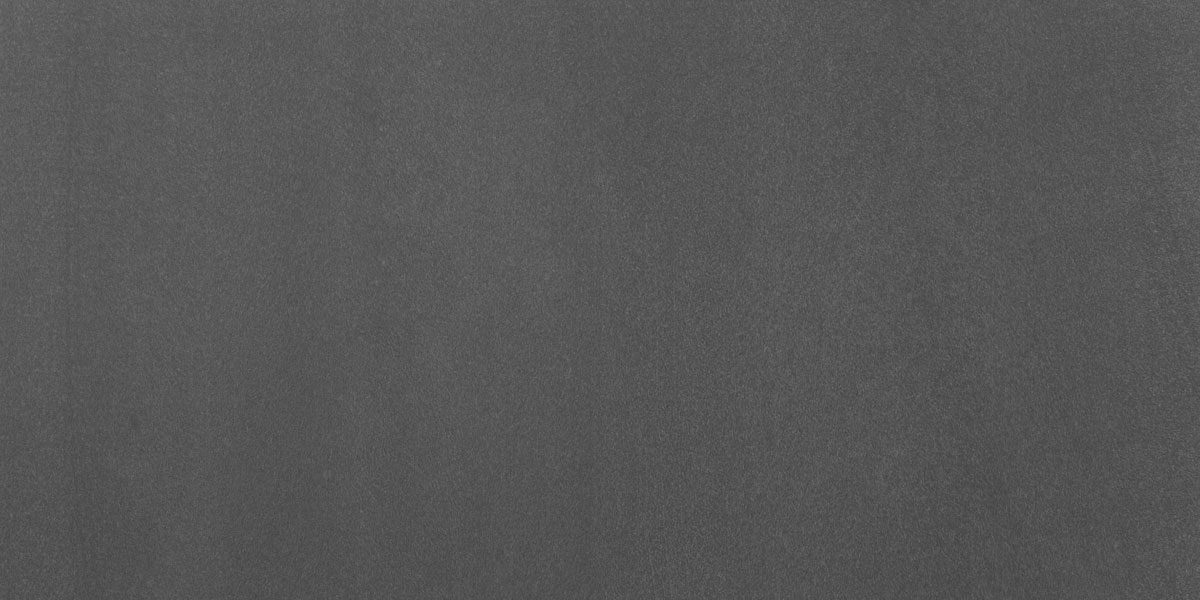 Signorino: Grey Burst
