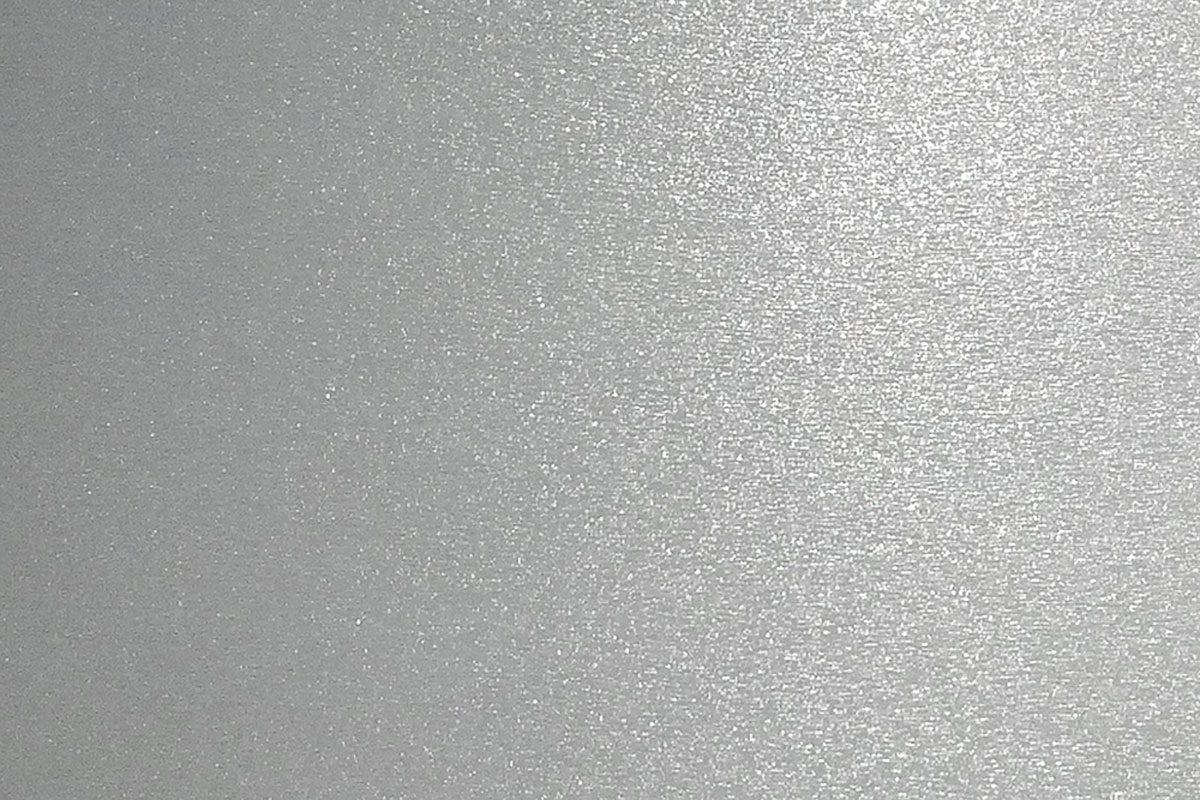 Signorino: Platinum