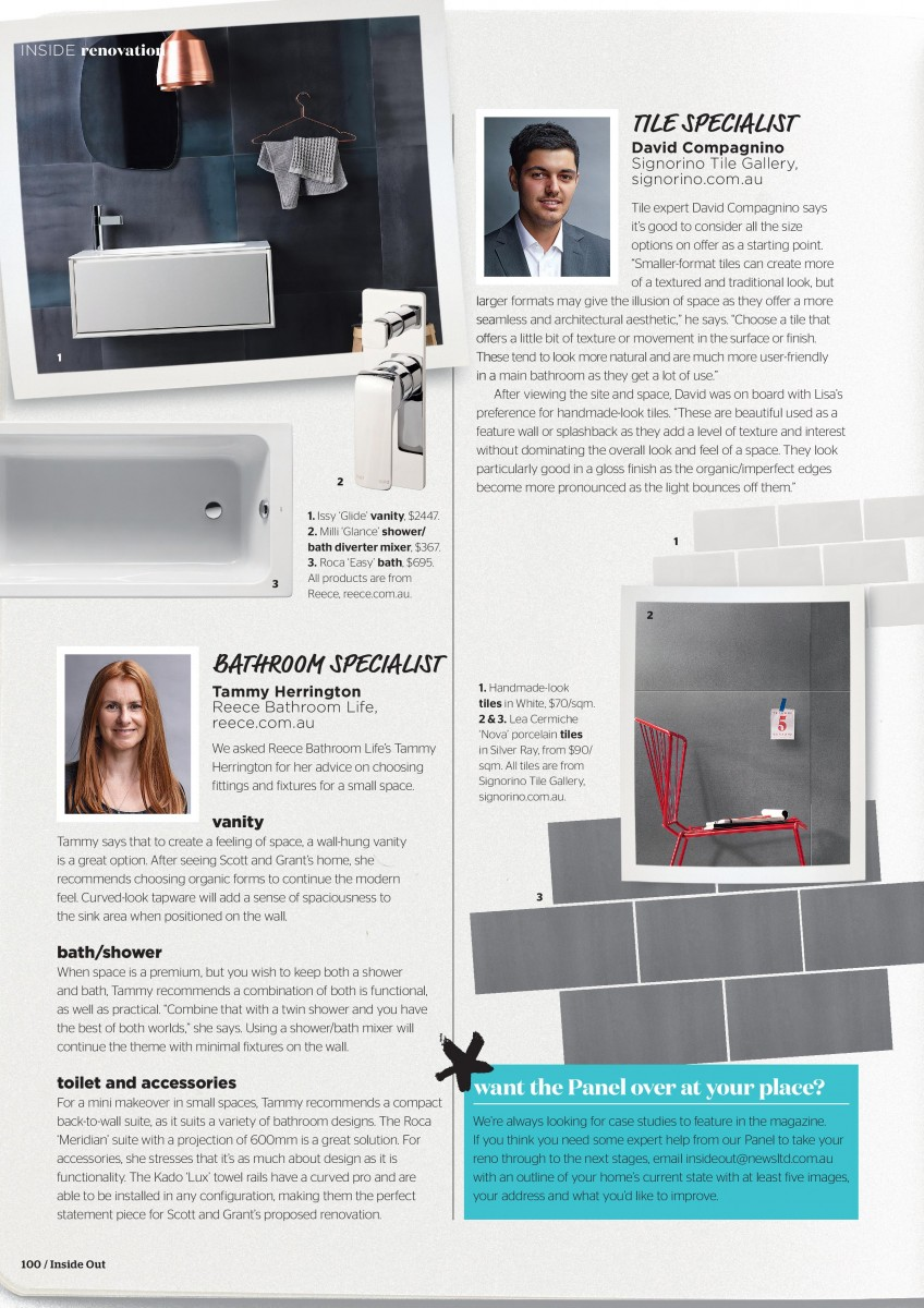 David Comp Insideout-page-001