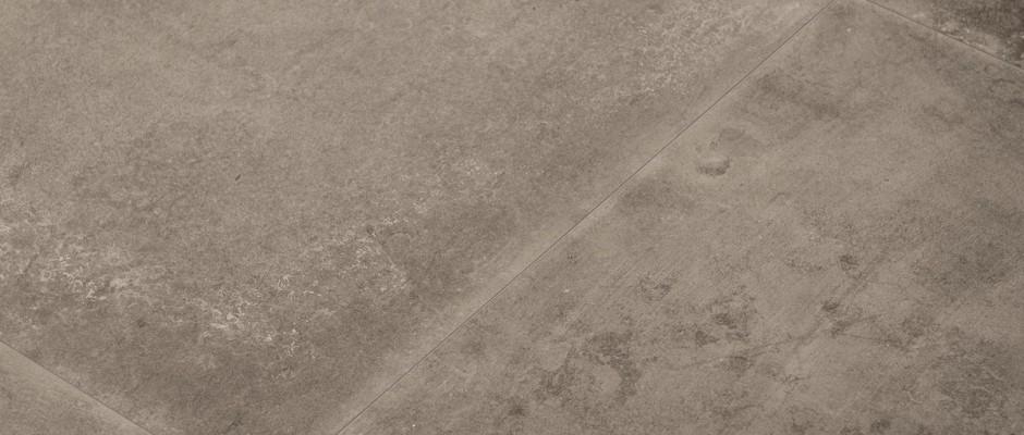 Signorino: Dust-Mud-60x60