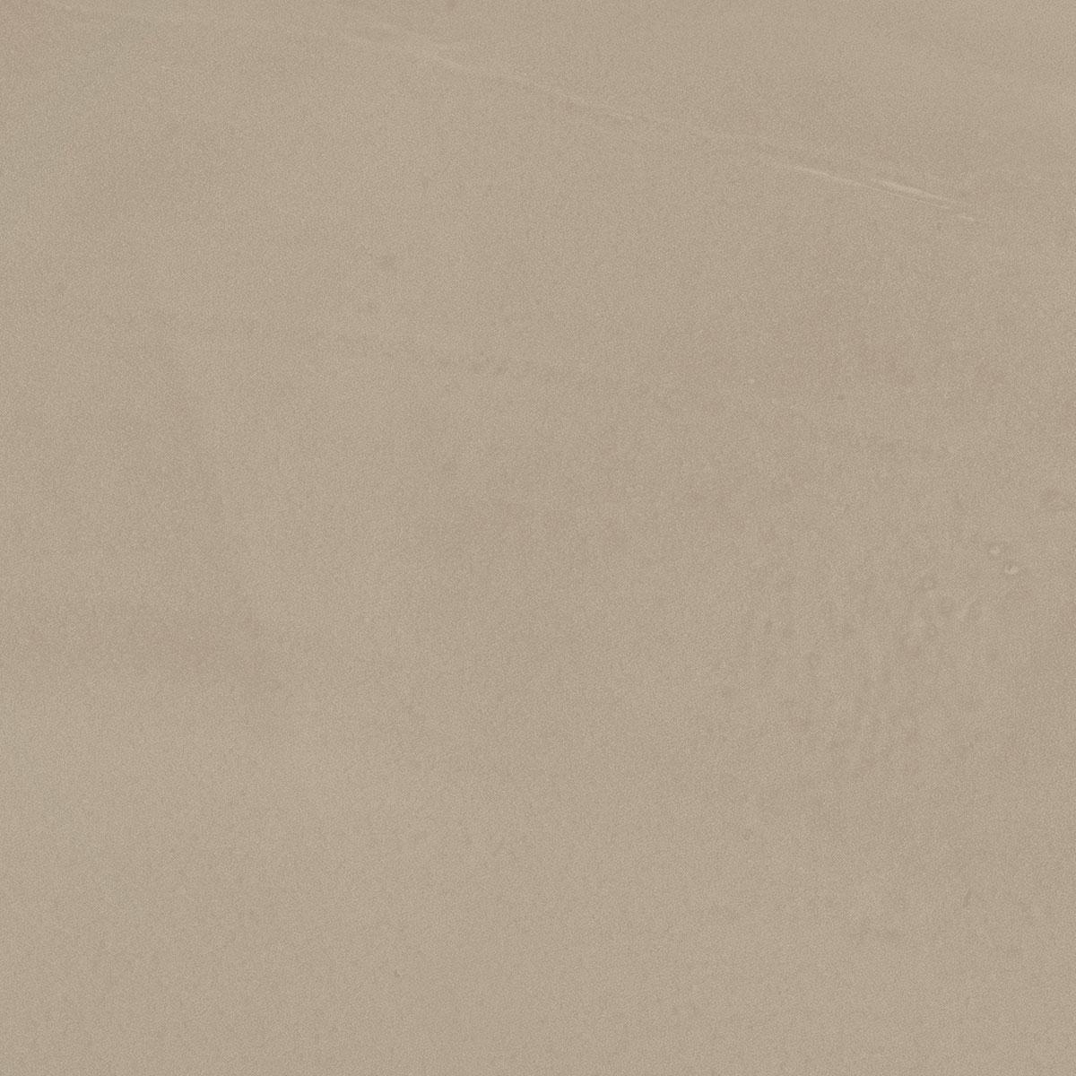 Signorino: New York Sand