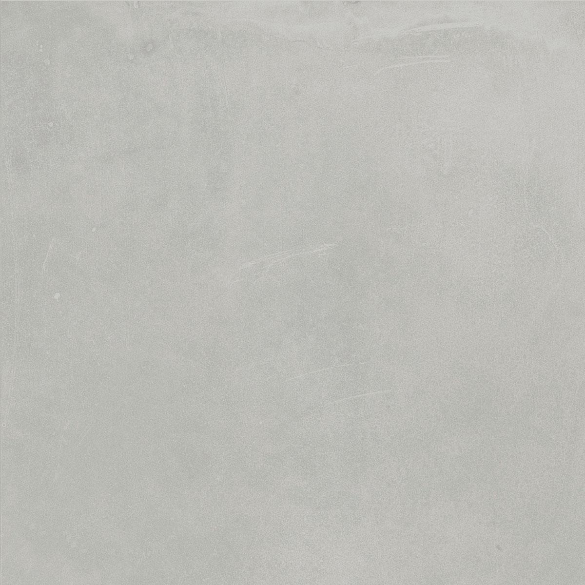 Signorino: Berlin Grey