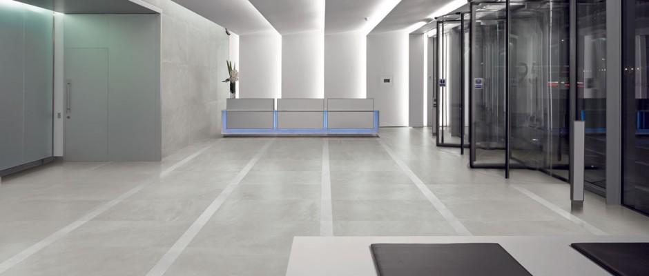 Signorino: ArchitectResin-BerlinGrey-lapp-40x80-Amb-scorrevoli