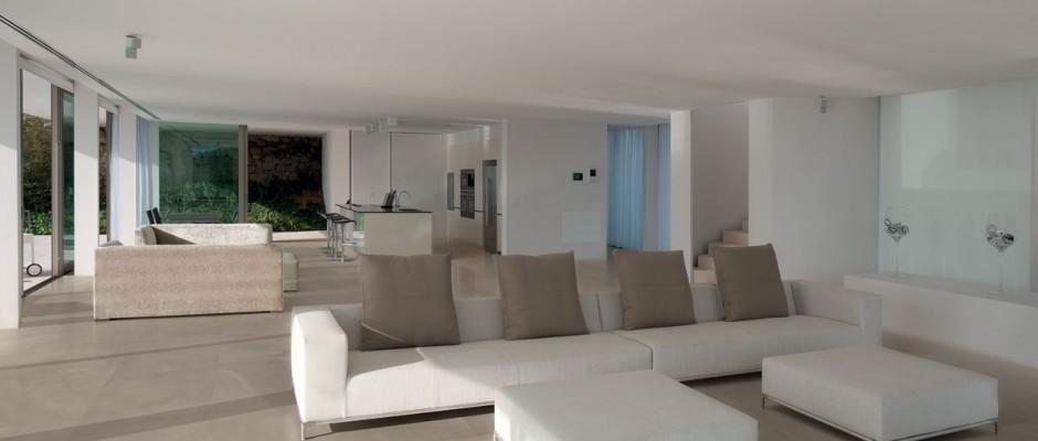 Signorino: ArchitectResin-HongKongTaupe-lapp-80x80-amb-living