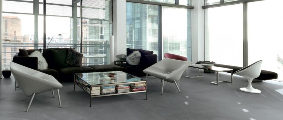 Signorino: ArchitectResin-LondonSmoke-Nat-80x80-Amb-living