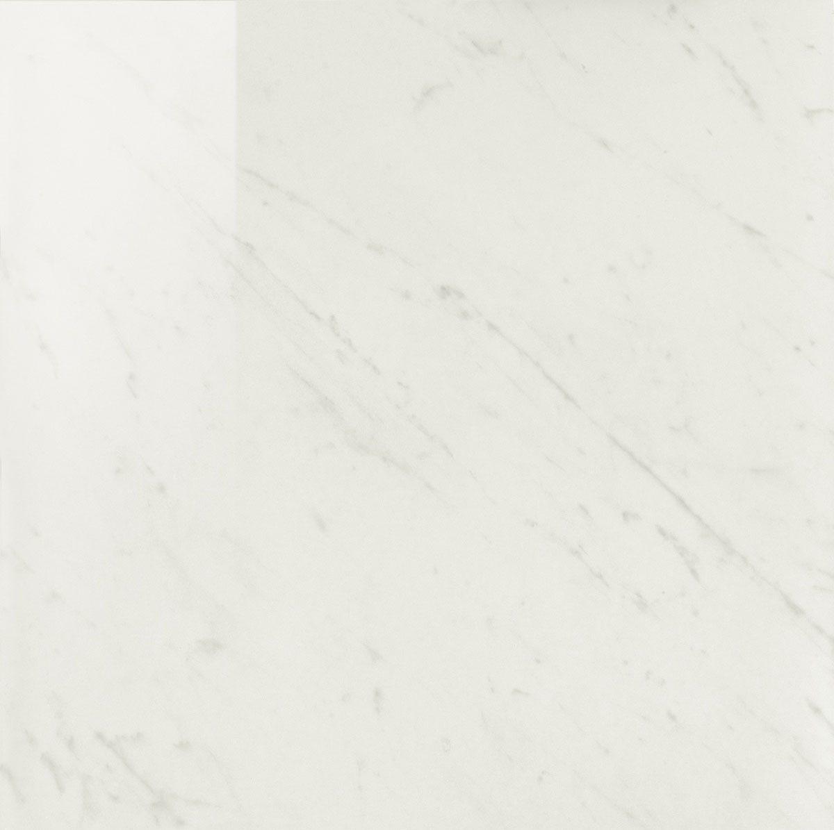 Signorino: Carrara