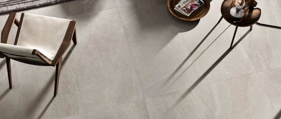 Signorino: Introducing the new Limestone range of porcelain tiles