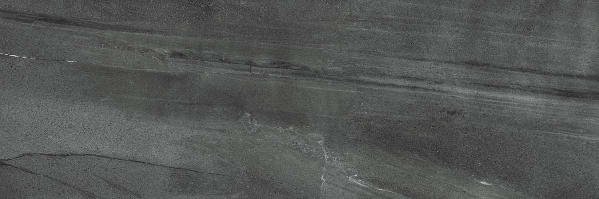 Signorino: Basaltina Antracite