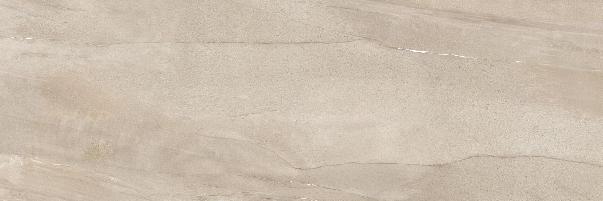 Signorino: Basaltina Sand